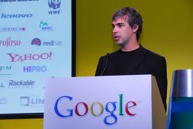 Foto Larry Page | Berita Informasi Terbaru dan Terkini