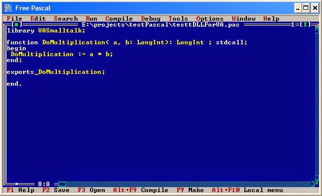 Download, Ebook, Gratis, Bahasa, Pascal