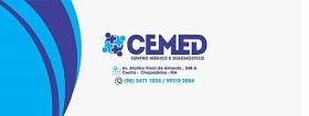 CEMED - Centro Médico e Diagnóstico