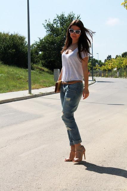 2minutosblog boyfriend jeans