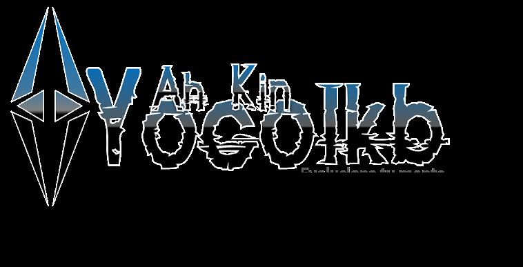 Yocolkb