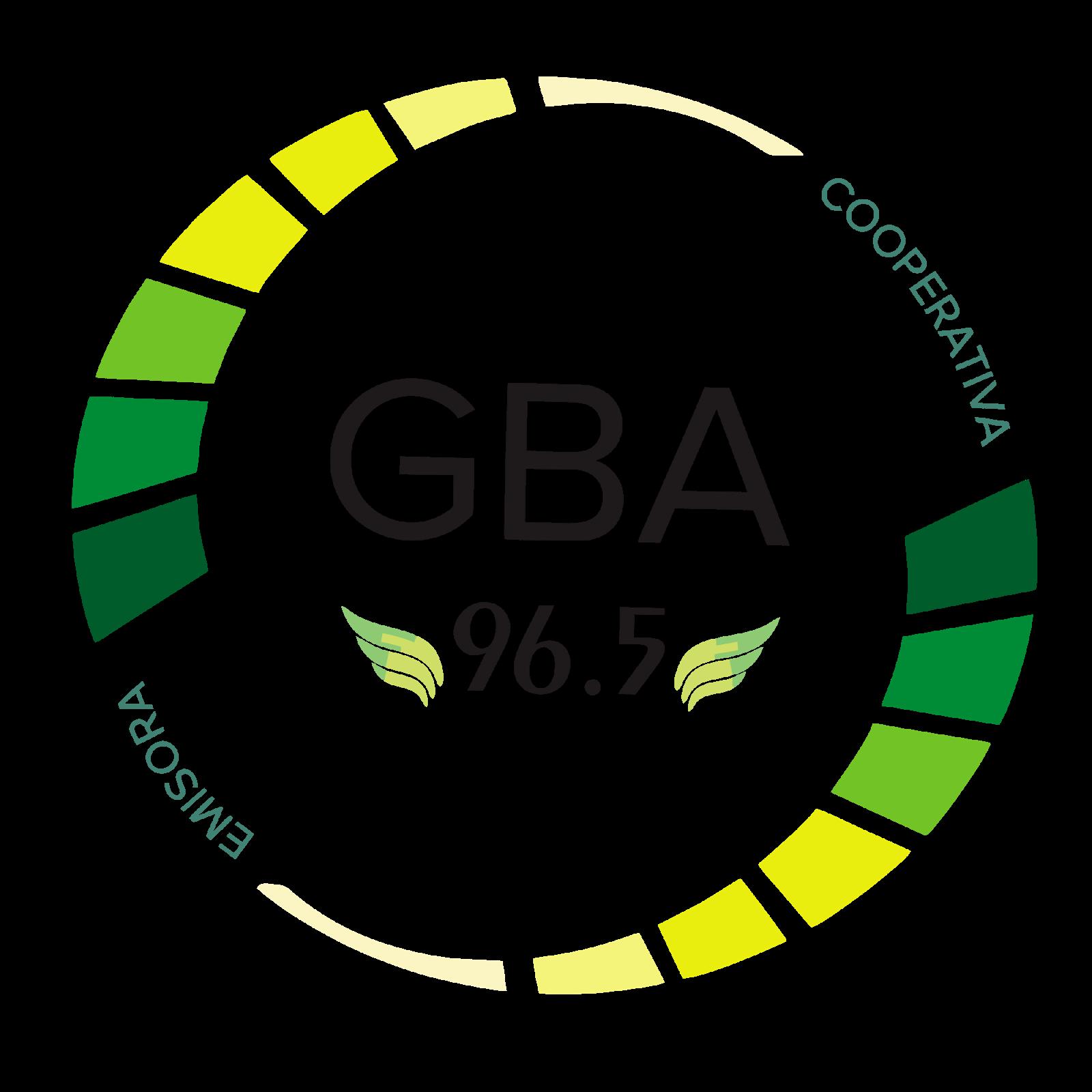 Radio GBA 96.5
