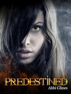predestined Predestined   Abbi Glines