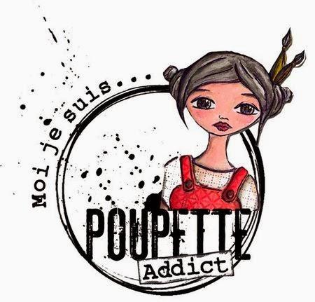 Poupette Addict