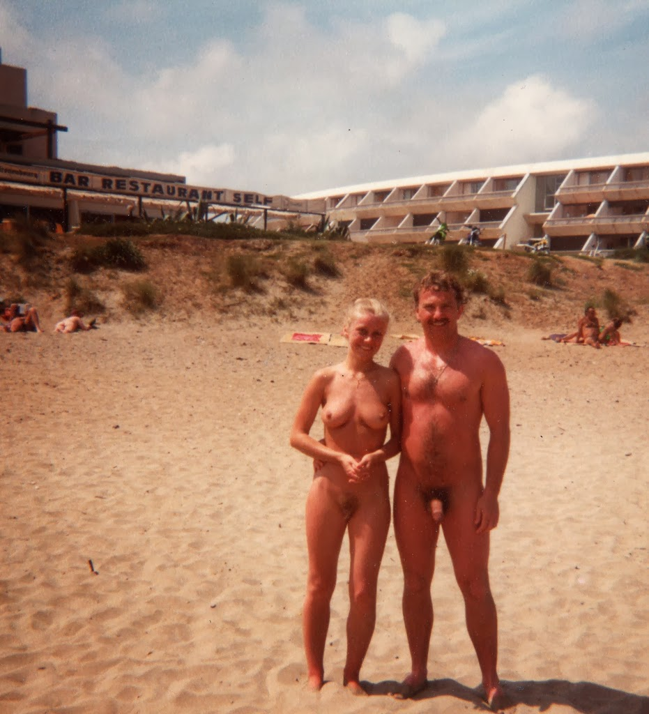 schwule pornodarsteller monte marina naturist resort