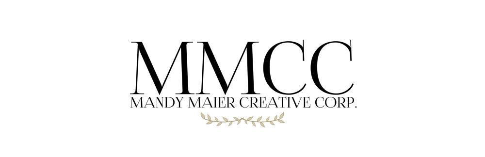 mandy maier creative