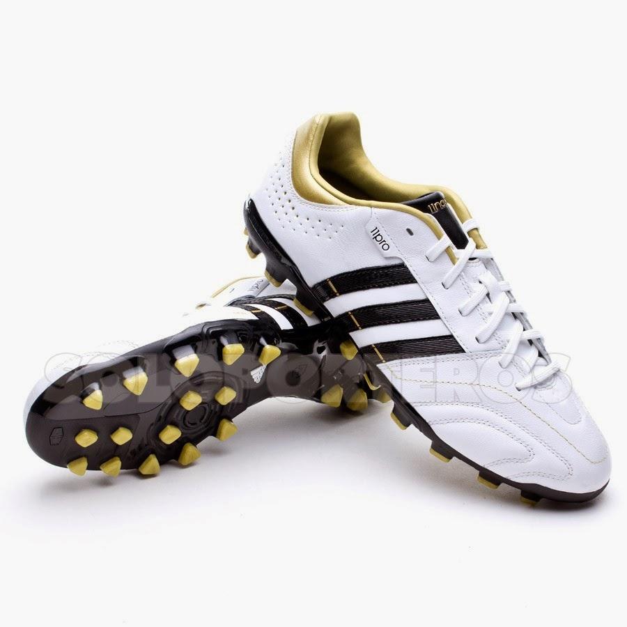 cuales mejores botas futbol para cesped artificial 4654277dbad53