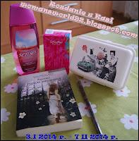 http://womansworld92.blogspot.com/2014/01/nowa-odsona-bloga-i-maa-niespodzianka.html
