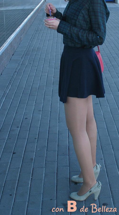 Look primavera verano 2014