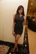vithika sheru latest glamorous photos-thumbnail-12