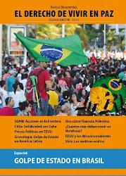 Revista El Derecho de Vivir en Paz (Clic en la imagen)