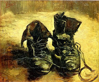 """Botas"" (1886)"
