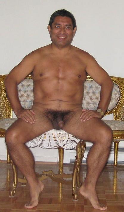Video gay indio gratis