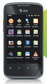 Best prepaid cell phone plans 2013