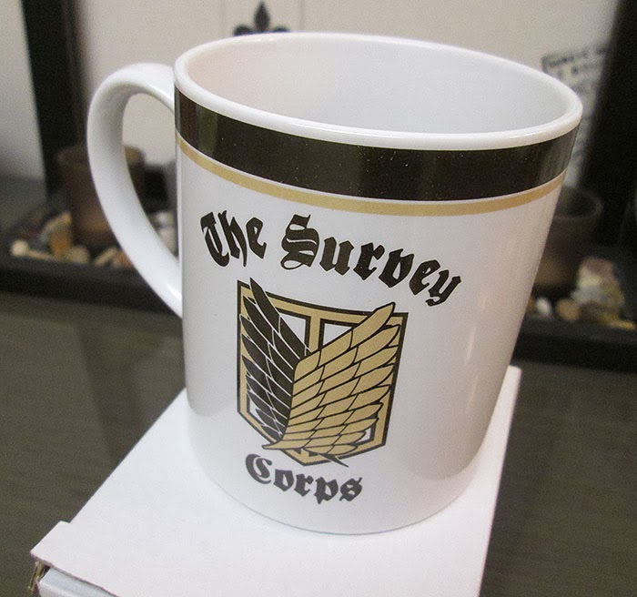 http://www.shopncsx.com/attackontitansurveycorpsmug.aspx