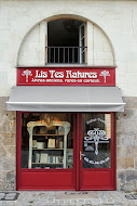 Librairie ancienne Lis Tes Ratures