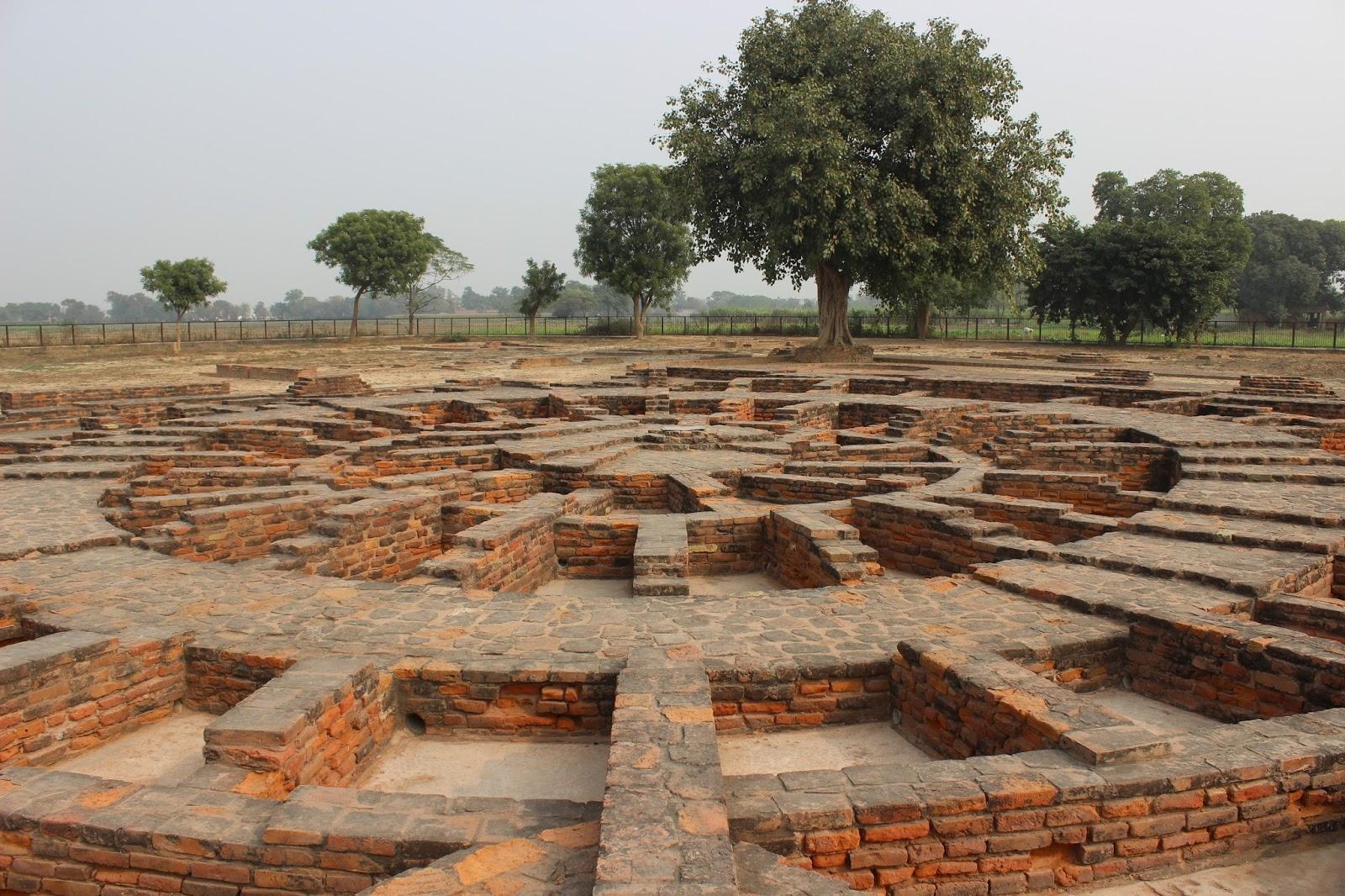 Image result for sanghol