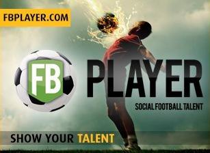 Sei appassionato di calcio?
