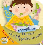 Autour de l&#39;apptit des petits