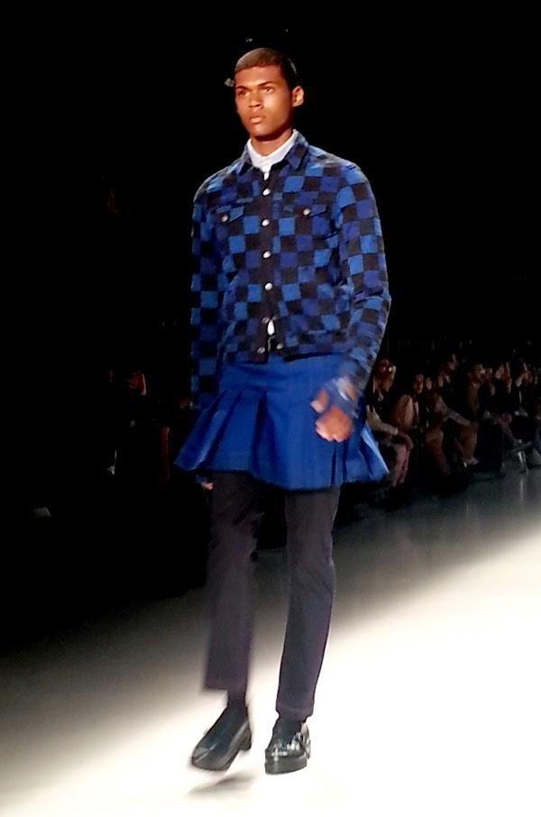 Alexandre+Herchcovitch+Spring+Summer+2014+SS15+Menswear_The+Style+Examiner_Joao+Paulo+Nunes+%25283%2529.jpg