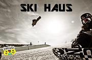 www.SkiHausOnline.com