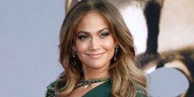 konser Jennifer Lopez,jadwal konser Jennifer Lopez,tiket konser Jennifer Lopez
