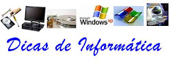 Visite o blog: Aline Informática