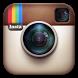 App Name : Instagram