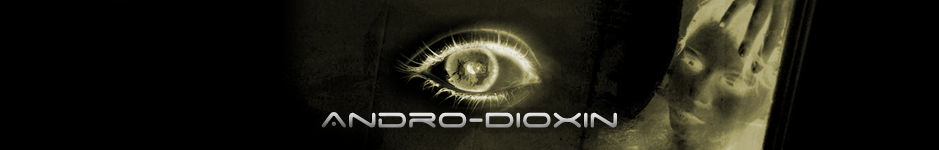 Andro-Dioxin