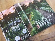 Trädgård & Blommor 4/2011