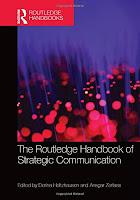 http://www.kingcheapebooks.com/2015/06/the-routledge-handbook-of-strategic.html