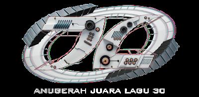 AJL 30