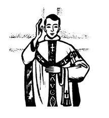 Categorias de Catolicismo