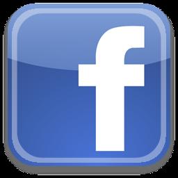 Cliff's Con Facebook Page!