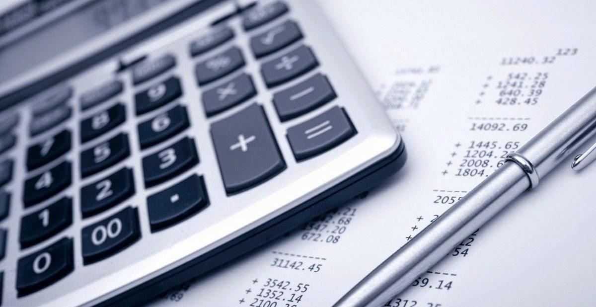 Presupuesto publico en economia