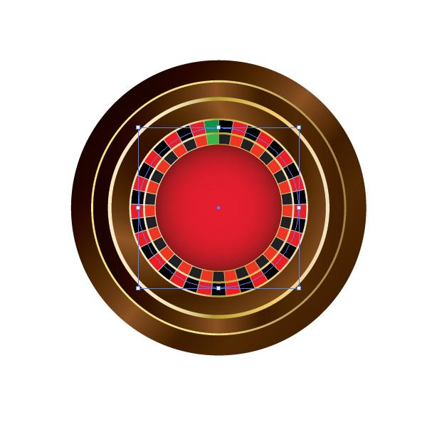 Casino roulette reims