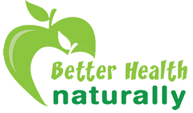 Better Health Naturally