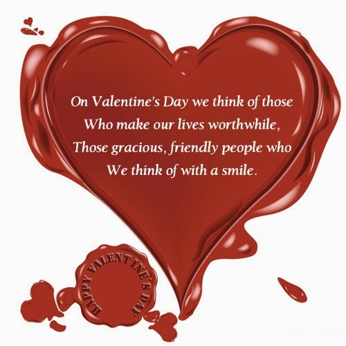 We Have The Best Collection Of Valentine Sayings For Friends. You Can Send  The Pictures Of Valentineu0027s Day Greetings To The Ones You Love For Free.