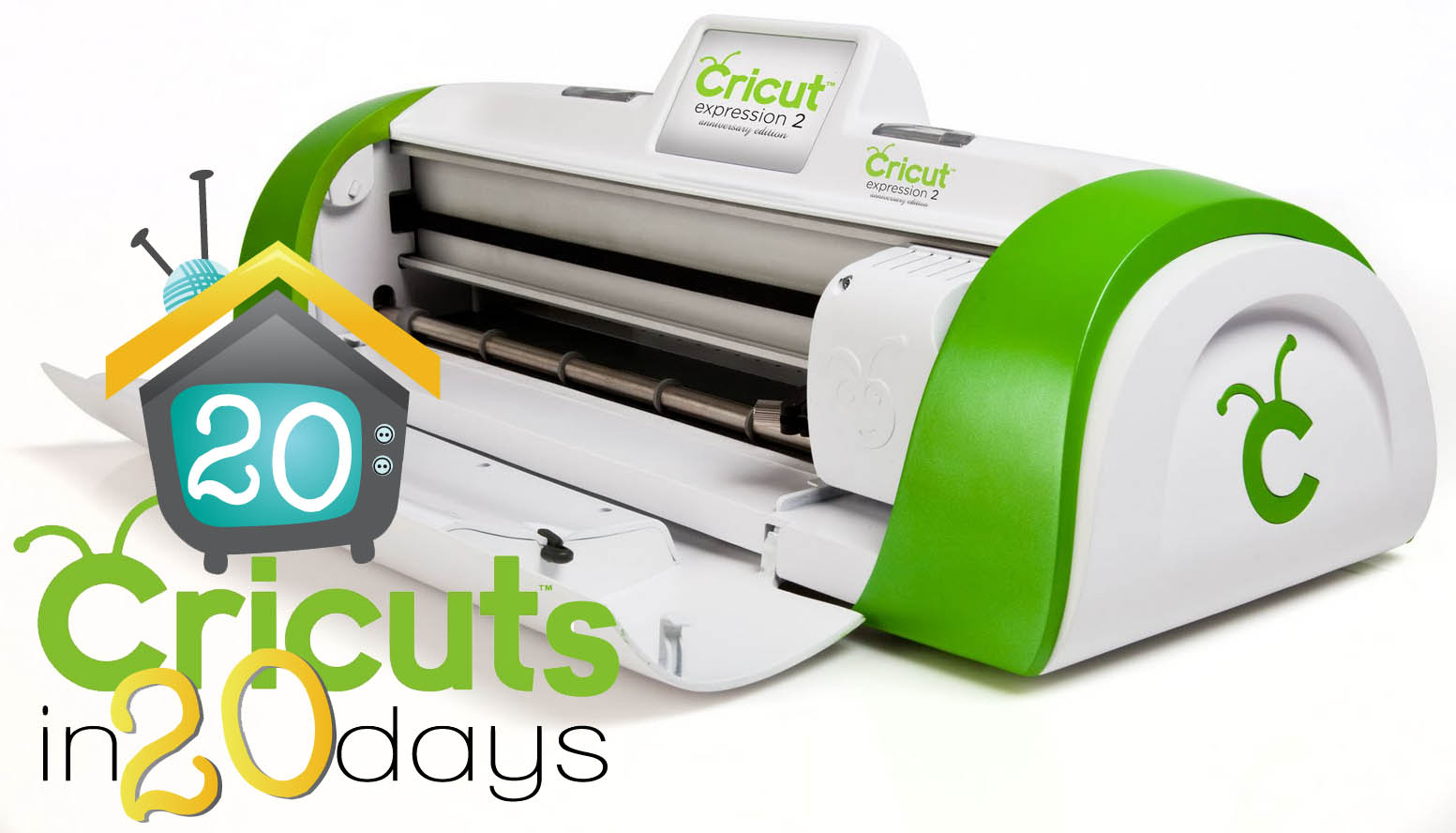 Cricut maker coupons