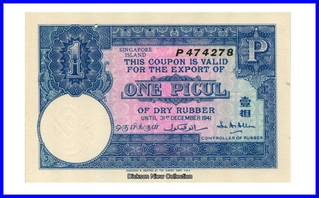31-12-1941