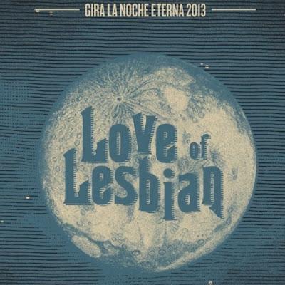love-of-lesbian-cartel-gira-2013