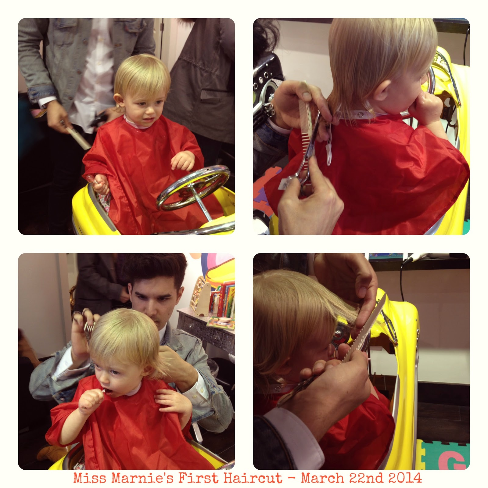 mamasVIB | Miss Marnie's gets her first haircut at new celebrity salon Bella & Beau, Miss Marnie's gets her first haircut at new celebrity salon Bella & Beau | kids hair salon | liberty X | Jessica Pietersen | kevin pietersen | cricket legend | exclusive kids hairdressers | notting hill | ledbury road | bella and beau | first hair cut | mamasVIB | blog | interview | celebrity hair soon | new opening | shop | beauty |fashion | hair dressing | celebrity hair | blog | mummy blog