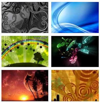 abstract wallpaper cool. Cool Abstract Wallpapers