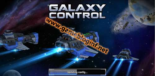 Cheat-Galaxy-Control-Hack