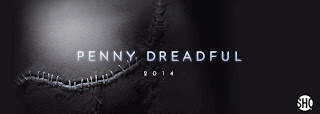 http://ds-fan.blogspot.com/2014/05/penny-dreadful.html