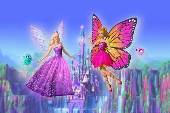 Barbie home decorating games trend home design and decor