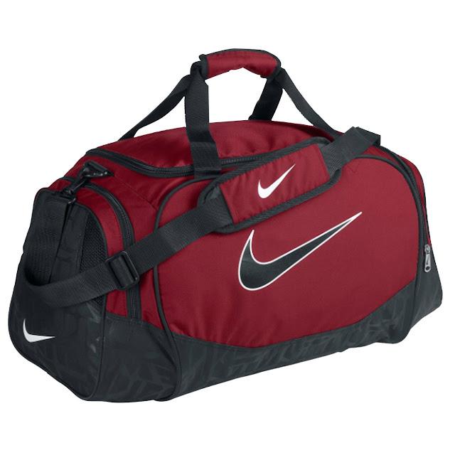 Bag Nike7