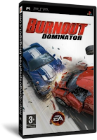 Burnout+Dominator.png