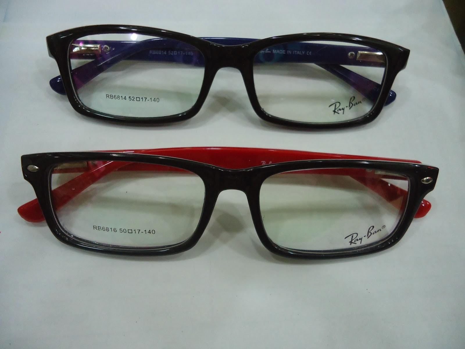 buy frames sunglasses contact lenses ban plastic