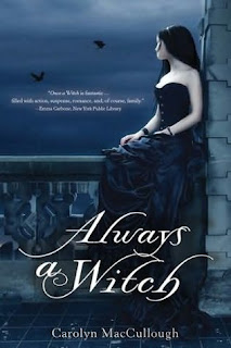 once a witch carolyn maccullough pdf